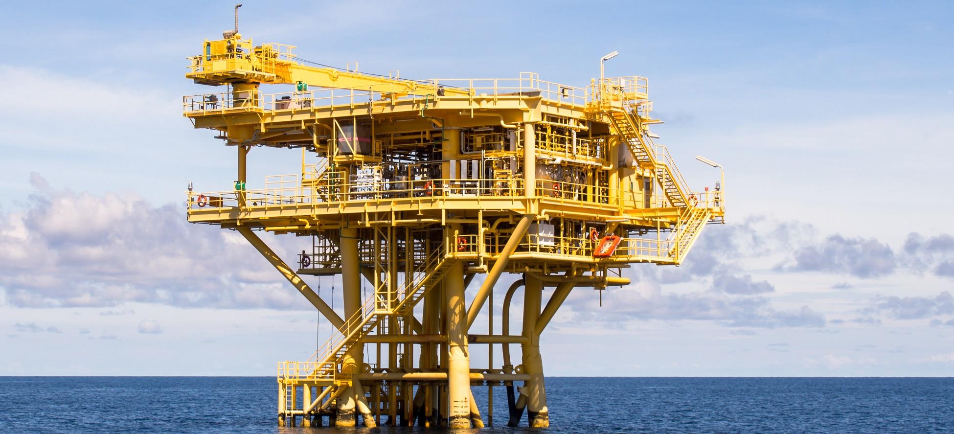 offshore_oil_001