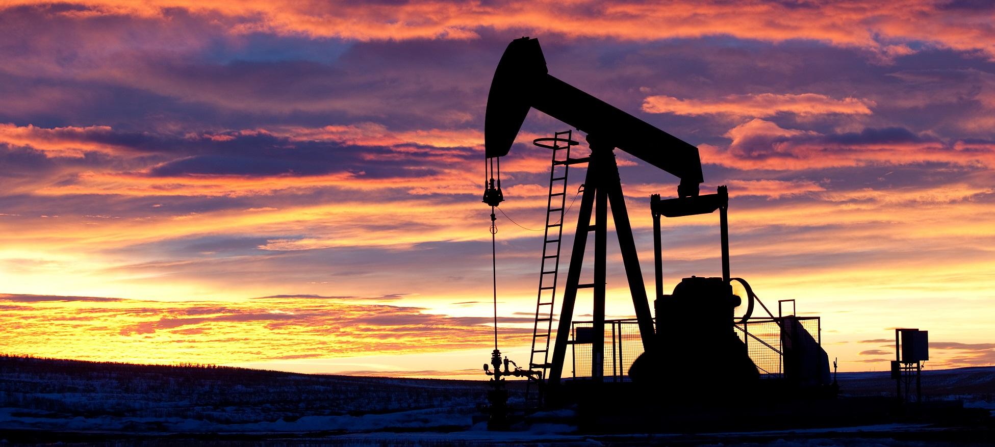 oil_rig_twilight