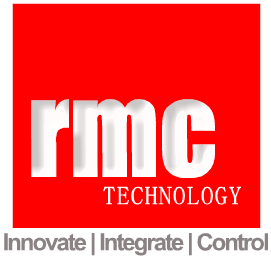 RMC Technology